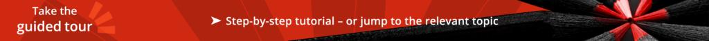 Banner_GuidedTour_Final
